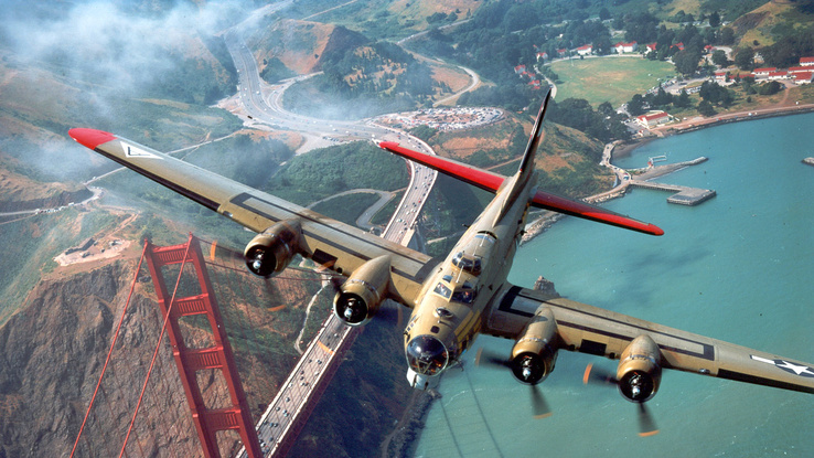 872992-aircraft,military,Bomber,B-17 Flying Fortress.jpg