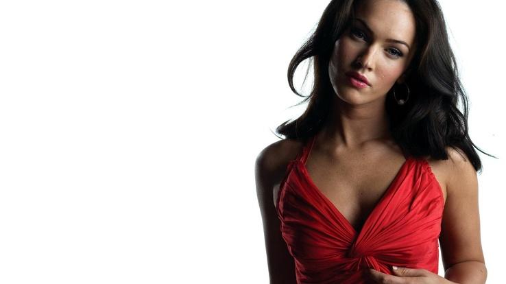 En güzel Megan Fox resimleri   9sn.Net