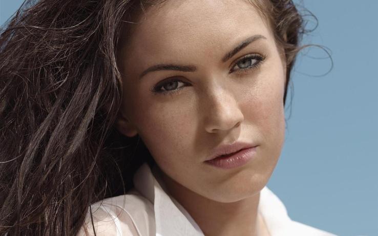 Megan Fox   Ünlüler