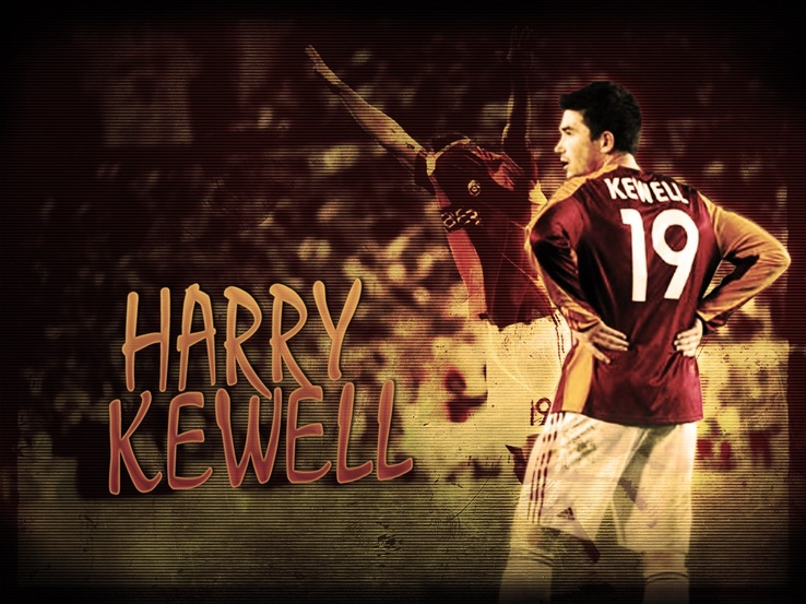 762565-Harry Kewell.jpg
