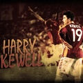 762565-Harry Kewell