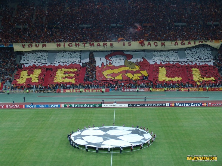 775228-Turkey,Galatasaray SK,Champions League cup.jpg