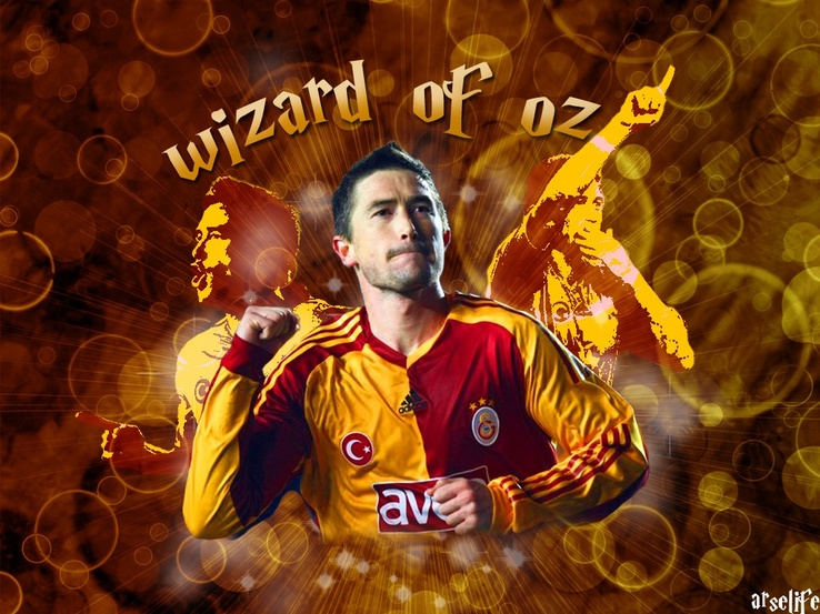 1034509-Galatasaray SK,Harry Kewell.jpg