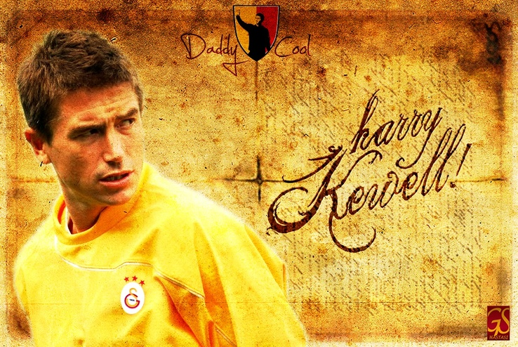 1316195-Galatasaray SK,Harry Kewell,football stars.jpg