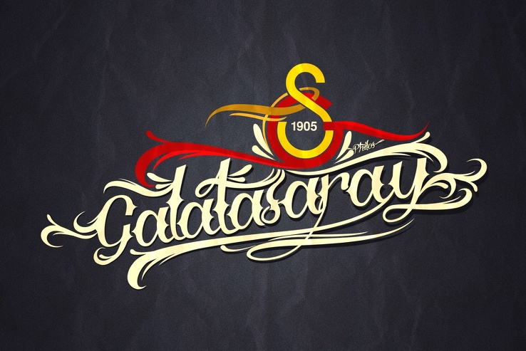 1850353-typography,Turkey,Turkish,Galatasaray SK,Caligraphy,football teams.jpg