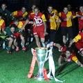 Galatasaray sk sabri sarioglu etiketler galatasaray galatasaray
