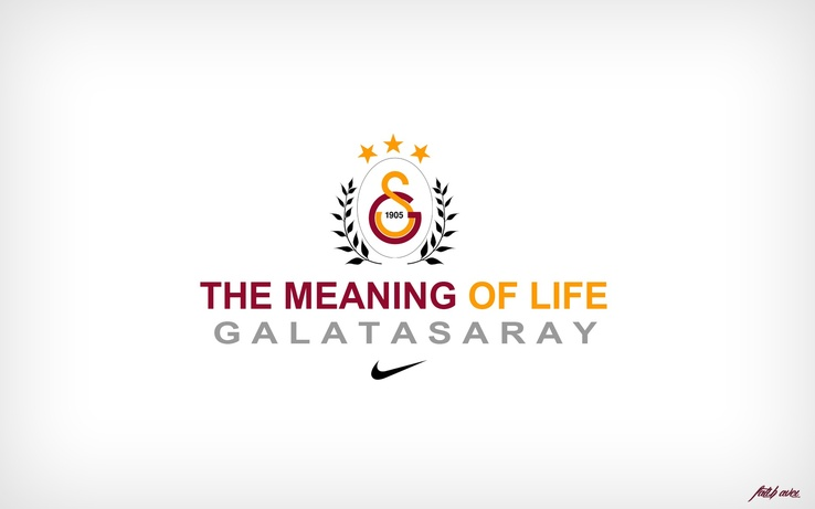 1938313-Galatasaray SK,ultrAslan,meaning of life.jpg