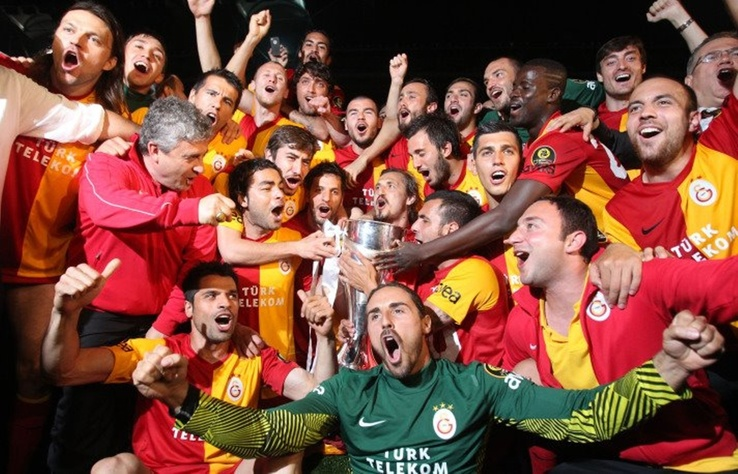 2059939-Galatasaray SK,kupa,Galatasaray,animal lion.jpg