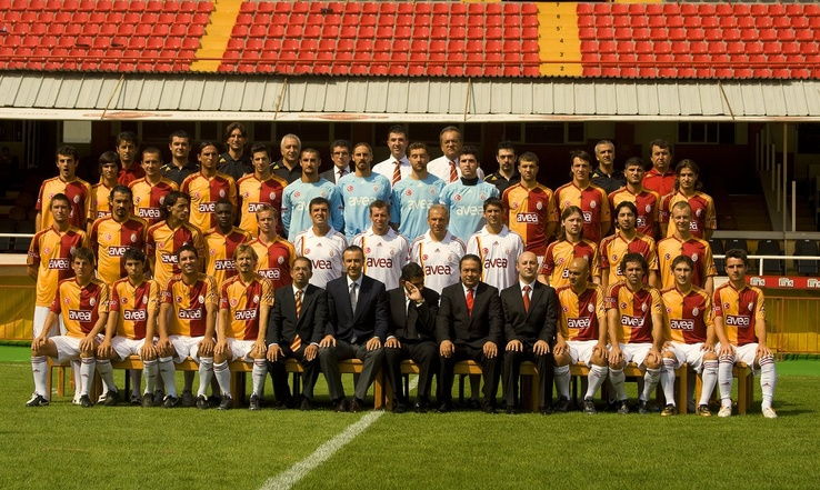 2131750-Turkey,Galatasaray SK,ultrAslan,turkish football team,Turkey soccer team.jpg