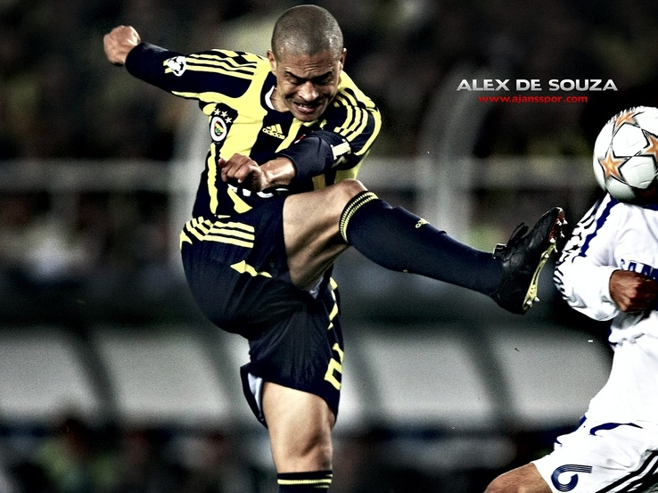 1703784-sports,Alex,Fenerbahce,Alex de Souza.jpg