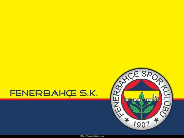 Fenerbahçe Resim Wallpaper Güzel Resimler Manzara Resimleri