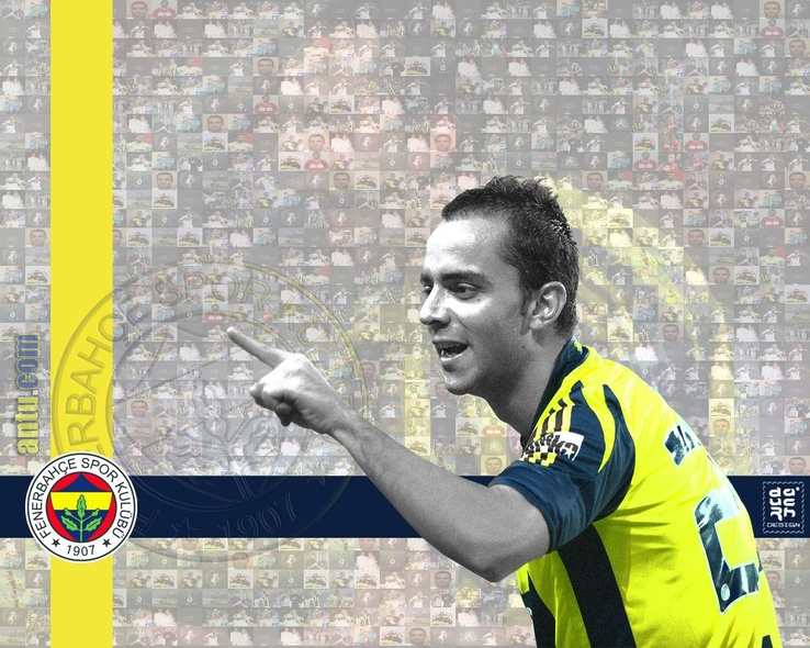 2077930-sports,soccer,Turkey,Fenerbahce,ezik.jpg