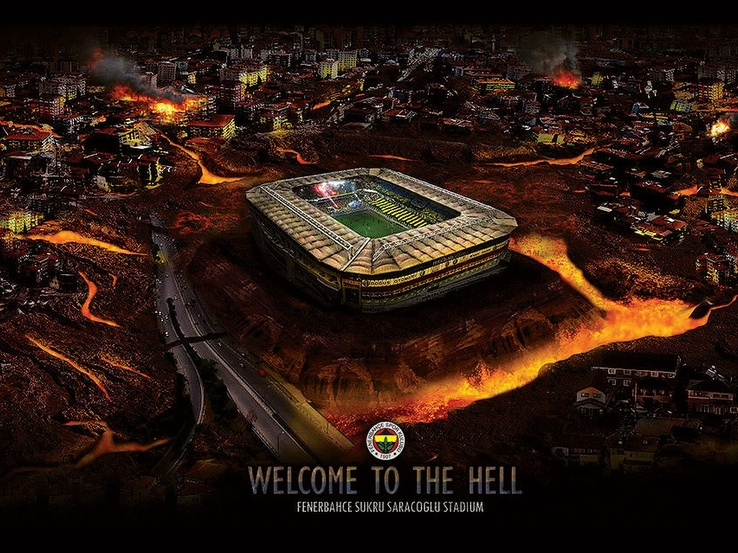 2077936-sports,soccer,Turkey,Fenerbahce,ezik.jpg