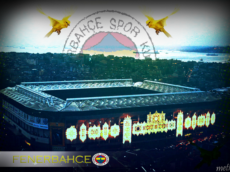 2077940-sports,soccer,Turkey,Fenerbahce,ezik.png