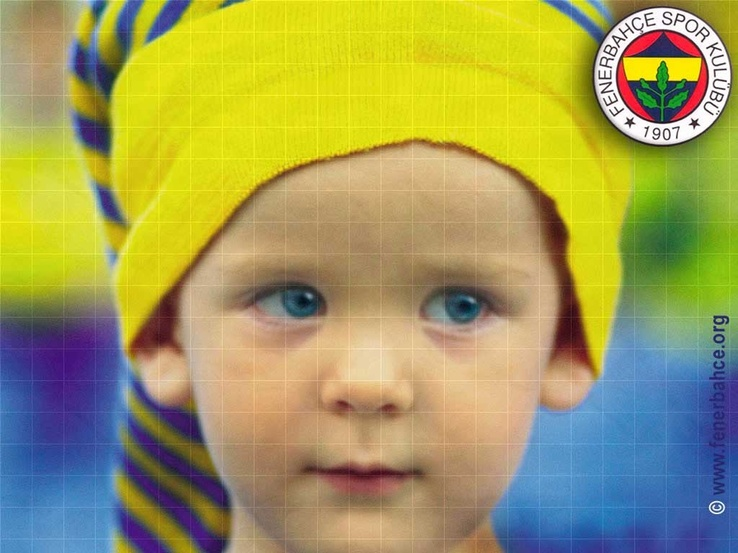 2077942-blue eyes,sports,soccer,Turkey,Fenerbahce,Spor,ezik.jpg