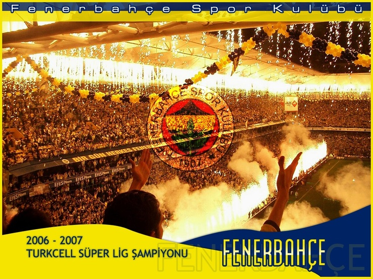 2077943-sports,soccer,Turkey,Fenerbahce,ezik.jpg