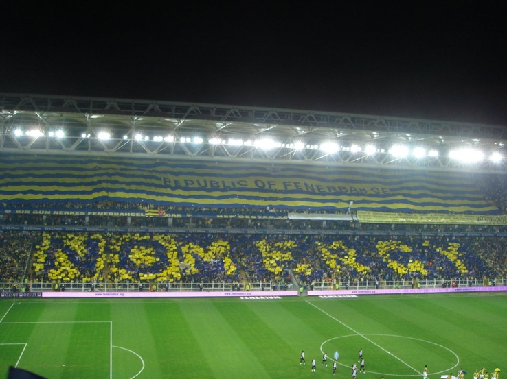 2077944-sports,soccer,Turkey,Fenerbahce,ezik.jpg