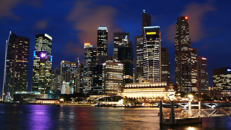 1568446-cityscapes,Singapore.jpg