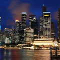 1568446-cityscapes,Singapore
