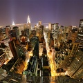 1568600-cityscapes,New York City