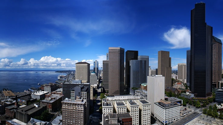 1570440-cityscapes,grunge,Seattle,cities.jpg