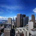 1570440-cityscapes,grunge,Seattle,cities
