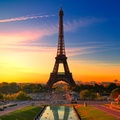 1570556-Eiffel Tower,clouds,cityscapes,tower,day