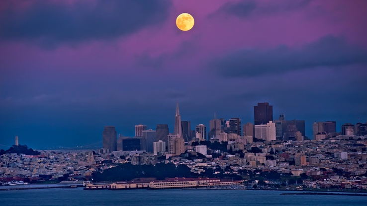 1581768-night,Los Angeles,cityscapes.jpg