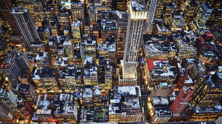 1581770-cityscapes.jpg