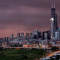 1581895-clouds,cityscapes,Chicago,parks