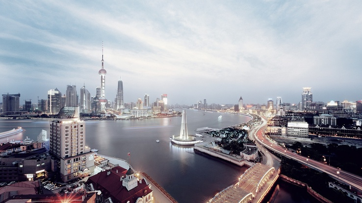 1581938-cityscapes,Shanghai,rivers.jpg