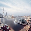 1581938-cityscapes,Shanghai,rivers