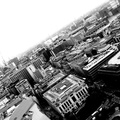 1608271-landscapes,cityscapes,London