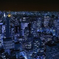 1616594-cityscapes,New York City