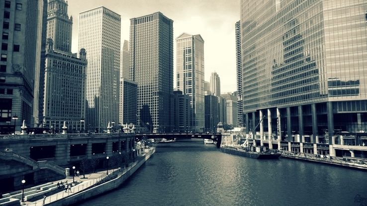 1619080-cityscapes,Chicago,rivers.jpg