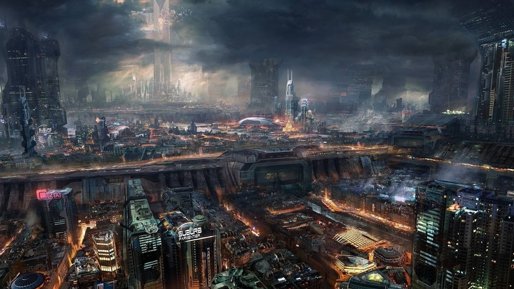 1628513-cityscapes,science fiction.jpg