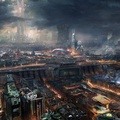 1628513-cityscapes,science fiction