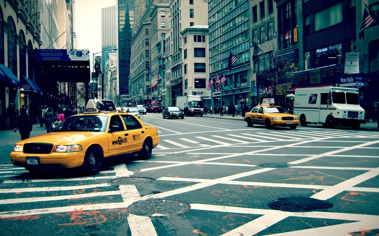 1629879-streets,traffic,New York City,taxi.jpg