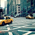 1629879-streets,traffic,New York City,taxi