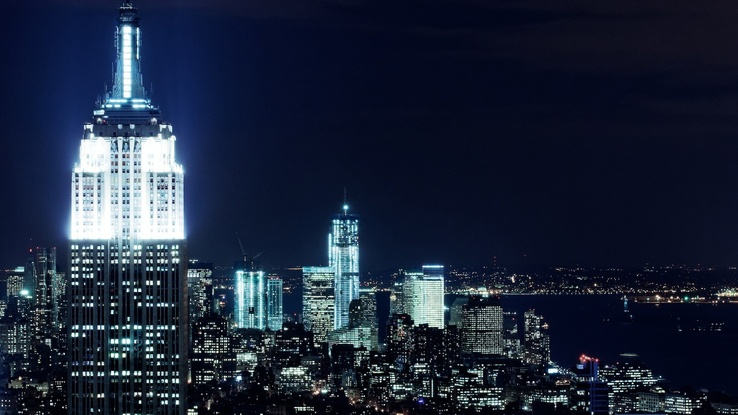 1640313-cityscapes,night,New York City.jpg