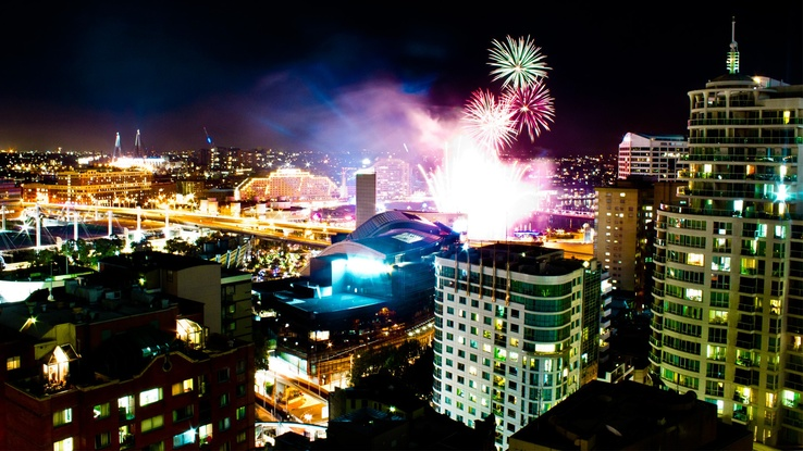 1645442-buildings,Sydney,city lights,Australia,Australian,nighttime,city skyline,explosion,cityscapes,citylife,night,lights,colors,multicolor,wall,explosions,fireworks.jpg