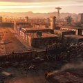 1646505-ruins,cityscapes,post-apocalyptic