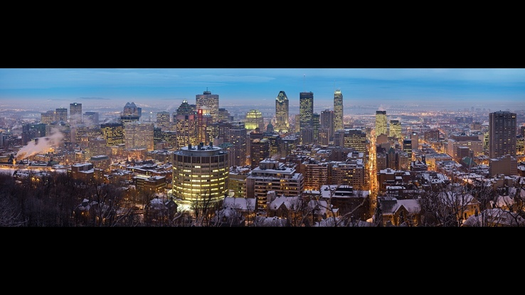 1658760-cityscapes,Montreal.jpg