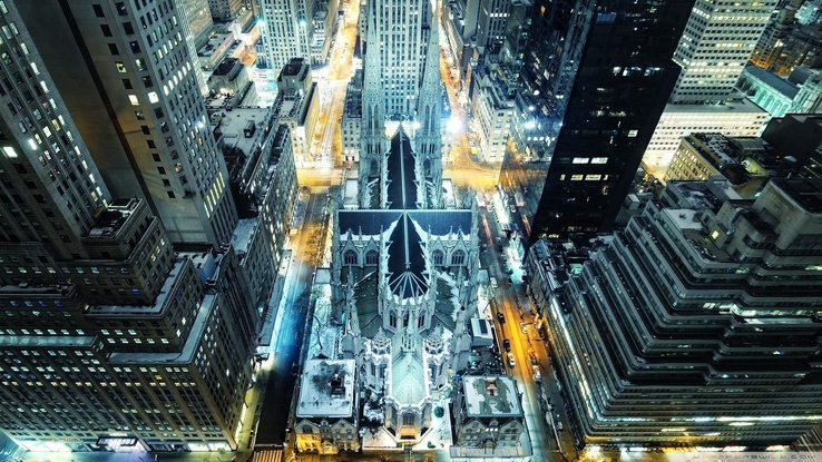 1681443-cityscapes,night,New York City,cathedral,skyscapes.jpg