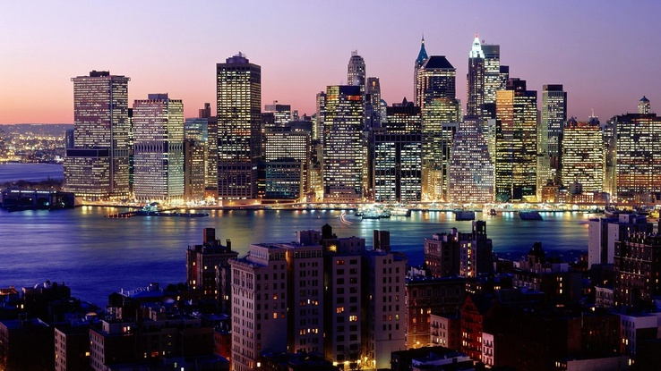 1682844-cityscapes,New York City,reflections.jpg