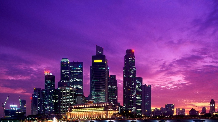 1682956-cityscapes,night,Singapore.jpg