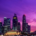 1682956-cityscapes,night,Singapore