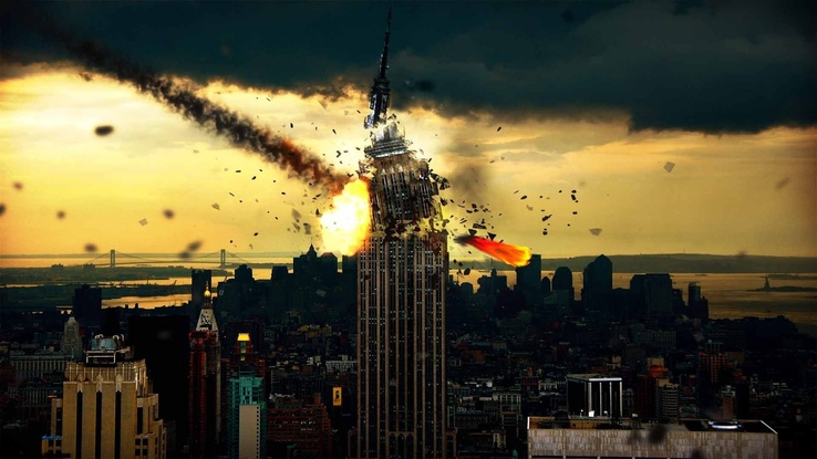 1708658-New York City,Manhattan,Empire State Building,armageddon,meteorite,movies.jpg