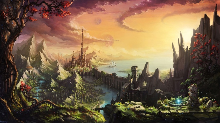 1711369-cityscapes,fantasy art,artwork.jpg