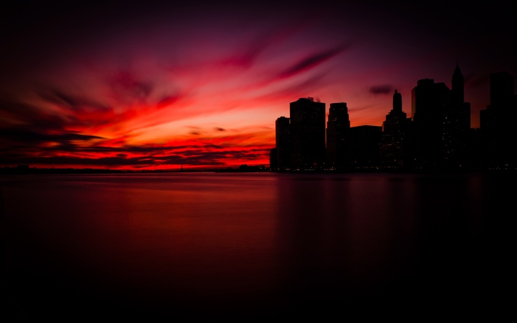 1718134-sunset,cityscapes,red,skyscrapers.jpg